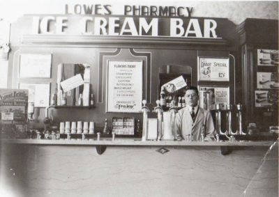 Local ice cream business has flourished over the years